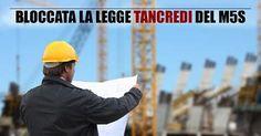 il popolo del blog,: blocca la legge del M5S Sicilia sugli appalti.  A ...
