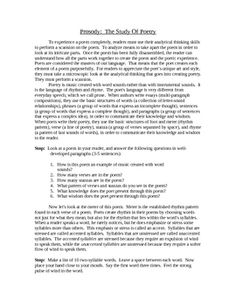 opinion or fact worksheet my teaching materials for sale fact opinion worksheets facts. Black Bedroom Furniture Sets. Home Design Ideas