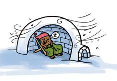 """Livret """"Mission découverte Juniors"""" - Guides du Patrimoine Savoie Mont Blanc Junior, Guide, Smurfs, Ski, Public, Snoopy, Fictional Characters, Mountaineering, Veneers Teeth"""