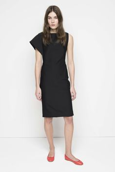 Aquilano.Rimondi Pre-Fall 2016 Fashion Show Collection