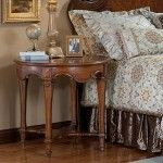$980.00  Ambella Home Collection - Kendall Accent Table - 12513-900-001