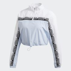 Womens Hoodies Sweatshirts adidas US Teen Fashion Outfits, Mode Outfits, Dance Outfits, Fall Outfits, Athletic Fashion, Athletic Outfits, Bracelet Fil, Outing Outfit, Crop Top Outfits