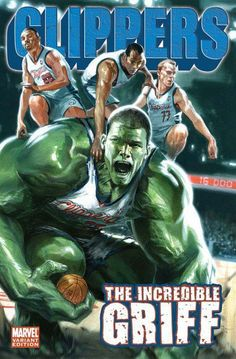 26 Best Marvel Nba Posters Images