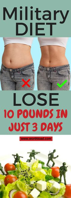 Boiled Egg Diet program: Here's How You Lose 10 Pounds In A single Week! - Boiled Egg Diet program: Here's How You Lose 10 Pounds In A single Week! Boiled Egg Diet program: Here's How You Lose 10 Pounds In A single Week! Weight Loss Meals, Quick Weight Loss Tips, Diet Plans To Lose Weight, Losing Weight Tips, How To Lose Weight Fast, Reduce Weight, Weight Gain, Loose Weight, Drop Weight Fast