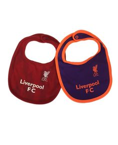 Top Dribbler for Liverpool Football Baby Hoodie Jumper 100/% Cotton Baby