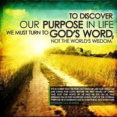 God's News (@encouragingnews) | Instagram photos and videos