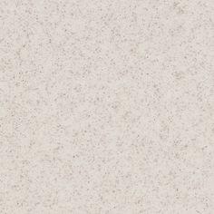 7.-61052-White-Smaragd1.jpg (650×650)