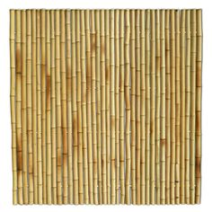 The best quality bamboo screening and bamboo fence panels at the lowest prices. Pergola Attached To House, Pergola With Roof, Wooden Pergola, Covered Pergola, Pergola Shade, Backyard Plan, Backyard Pergola, Pergola Kits, Pergola Ideas