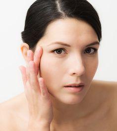 Augenringe? Nein, danke. Was tun bei Augenschatten? Das hängt ab von den verschieden Ursachen. Hier gibt's Tipps.  http://www.youthful-institut.de/schoenheitstipps-news-18/ #augenschatten #augenringe