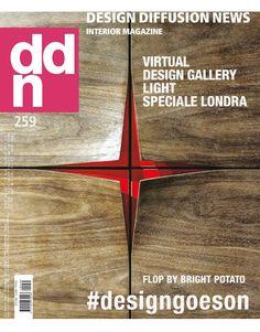 Bright, Design, Design Comics