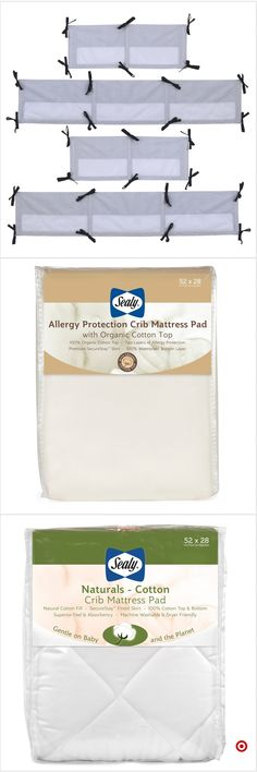Shop Target for baby or toddler mattress pad you will love at great low prices. Free shipping on orders of $35+ or free same-day pick-up in store.