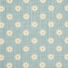 blinds cushion fabric