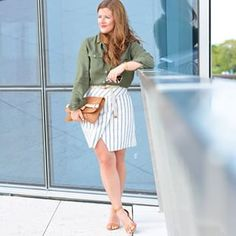 More style inspiration at alilyloveaffair.com or on Instagram @annabaun #streetstyle