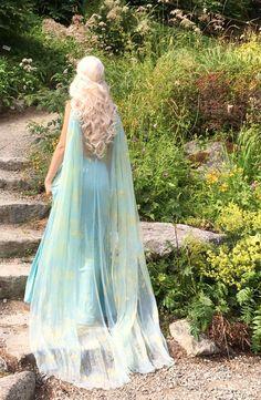 cottagecore in 2020  fantasy dress princess wedding