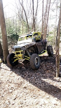 Polaris RZR 1000xp lime squeeze Trail Ride NEPA SuperATV Walker Evans Polaris 900, Walker Evans, 4 Wheelers, Trail Riding, Atv, Offroad, Monster Trucks, Lime, Toys