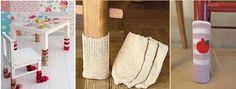 New and creative ways of using socks 2