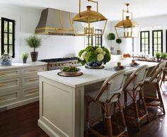 Shelley Johnstone Kitchen 2