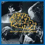 No More Second Chances [LP] - Vinyl