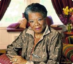 If you get. Give. If you learn. Teach                     *Mya Angelou*