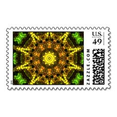 A colorful mosaic with bright color giving the pattern a nice trendy and decorative looks. You can also Customized it to get a more personally looks. #mosaic #kaleidoscope #colorful #trendy #bright #decorative #great-pattern #modern #abstract-mosaic #green-mosaic #yellow #green #line #mosaic-pattern #kaleidoscope-mosaic #abstract-pattern