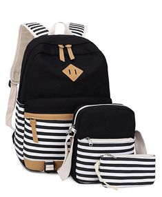18addc8cd7 15 Killer Backpacks You Need For Back To School