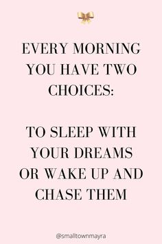 Chasing Dreams Quotes, Chase Your Dreams Quotes, Best Encouraging Quotes, Best Inspirational Quotes, Motivational Quotes, Dream Quotes, Quotes To Live By, Life Quotes, Tuesday Motivation Quotes