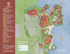 22 best Disney\'s Grand Floridian Resort & Spa images on Pinterest ...