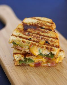 ... grilled cheese sandwich more cheese grilled ham cheese grilled ham and