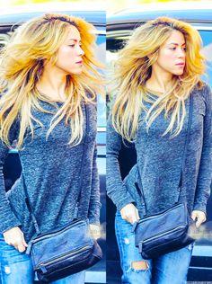 Hermosa ♥