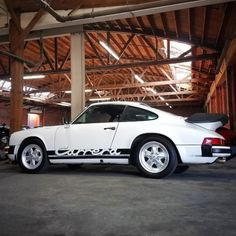 174 Best Porsche Images Ferdinand Porsche Porsche 911 Cars