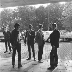 The small faces Kenney Jones, Mod Music, Steve Marriott, Fred Perry Polo Shirts, Fishtail Parka, Swinging London, Carnaby Street, Slim Fit Chinos, Small Faces