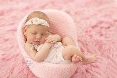 Mundo cor de rosa, ensaio newborn, estudio de newborn, fotografia, fotos de recem nascido, por Thais Thomazzoni