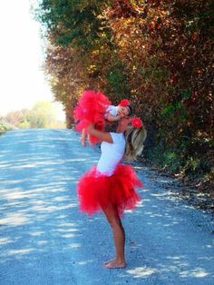 I wanna get pics done like this with baby bellla