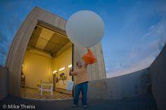 Weather Balloon Radiosonde Stock Photos NWS National Weather Service Key West Weather Balloon, National Weather Service, Key West, Balloons, Nerd, Stock Photos, Travel, Key West Florida, Viajes