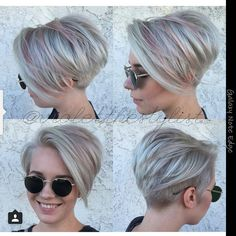 @violetthestylist Let's see some hands ✂