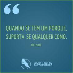 #frase #citação