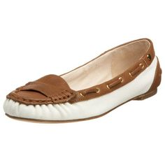 ALL BLACK Womens 080167 Linen LoaferBrown36 EU US Womens 6 M * Read more at the affiliate link Amazon.com on image.