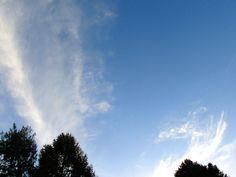 雲のアート Clouds, Outdoor, Outdoors, Outdoor Games, The Great Outdoors, Cloud