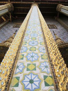 the-grand-palace-thailand-04