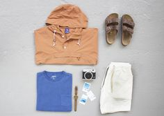 Urban Outfitters - Blog - UO Style Guide: Birkenstocks