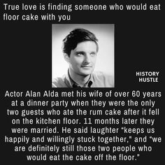 History Memes, History Facts, Inspiring Quotes About Life, Inspirational Quotes, Inspiring Women, Quotes To Live By, Life Quotes, Art Quotes, Alan Alda