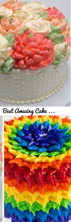 Best Amazing Cake Decorating Ideas Compilation at Home 2018 | Cake Style 2018[MUST SEE]... Tags: amazing, cake, decorating, ideaas, 2018, amazing cake, cake decorating, cake ideas, amazing cake 2018, cake ideas 2018, cake decorating 2018, cake decorating ideas, best amazing cake, best amazing cake ideas, cake style, cake style 2018, yummy cakes, yummy cakes