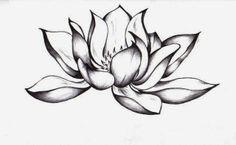 Beautiful Flower Art