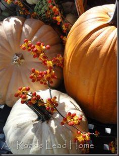 .pumpkins.      t