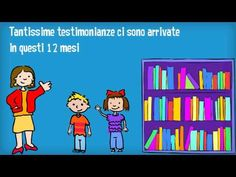 Un accattivante tool per lo Storyboarding English Class, Teaching English, Flipped Classroom, Google Classroom, Teaching Tips, Storytelling, Dads, Coding, Technology