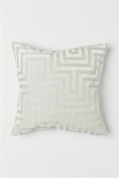 Neutral Pillows, Cushion Covers Online, Hm Home, Gift Card Shop, Best Pillow, Velvet Cushions, Grey Pattern, Powder Pink, Living Room
