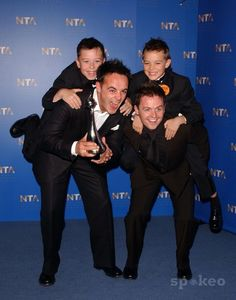 Ant and Dec Saturday Night Take Away Ant & Dec, Film Books, Ants, Best Friends, Tv Shows, Celebrities, Simon Cowell, Tv Presenters, People