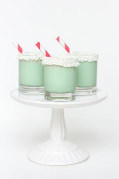 christmas cookie ice cream shots. @Ann Marie Johnson i think i found our next holiday shot!