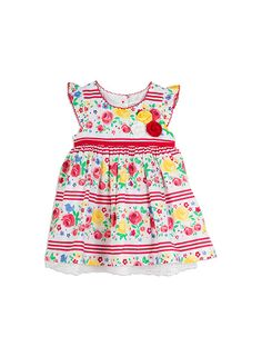 Pumpkin Patch - baby - baby-girl - dresses. Pumpkin Patch provides premium kids clothing range both online and in stores.