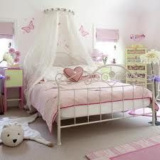 cool ideas for bedrooms - Google Search